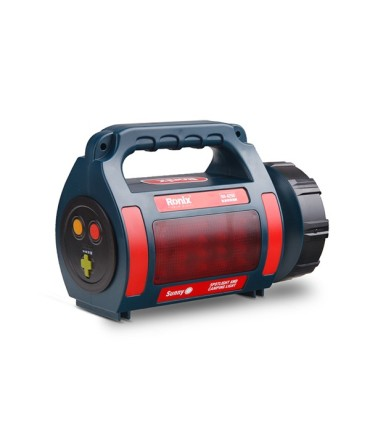 نور افکن رونیکس مدل 4250