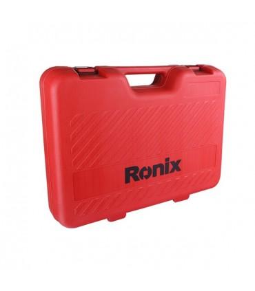 بتن کن رونیکس مدل 2635