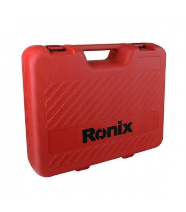 بتن کن رونیکس مدل 2632