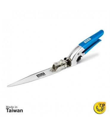 قیچی نووا مدل NTS2395