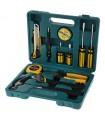 مجموعه جعبه ابزار لچتولز مدل LC8012