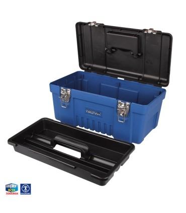 جعبه ابزار نووا مدل NTB6016