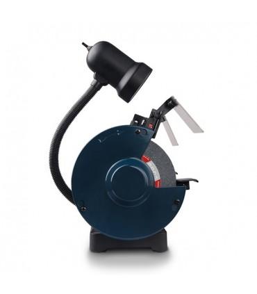 چرخ سنباده رونیکس مدل 3507